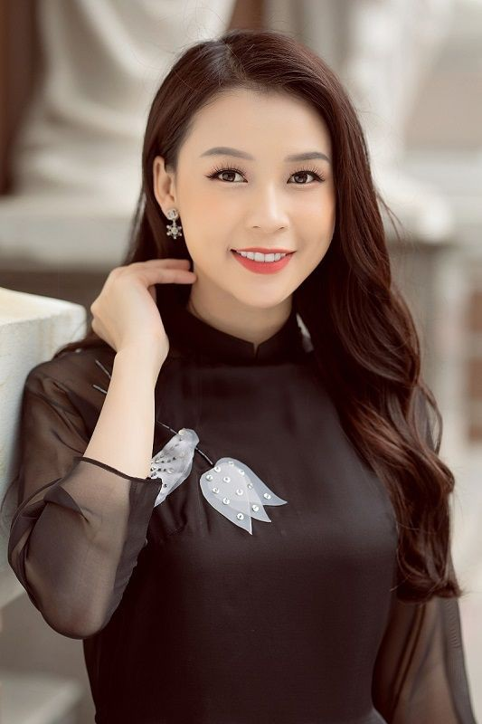 Hoa hậu H'Hen Niê tham gia #SheForVietnam tiếp thêm sức mạnh cho nữ giới trong thời đại số ảnh 2