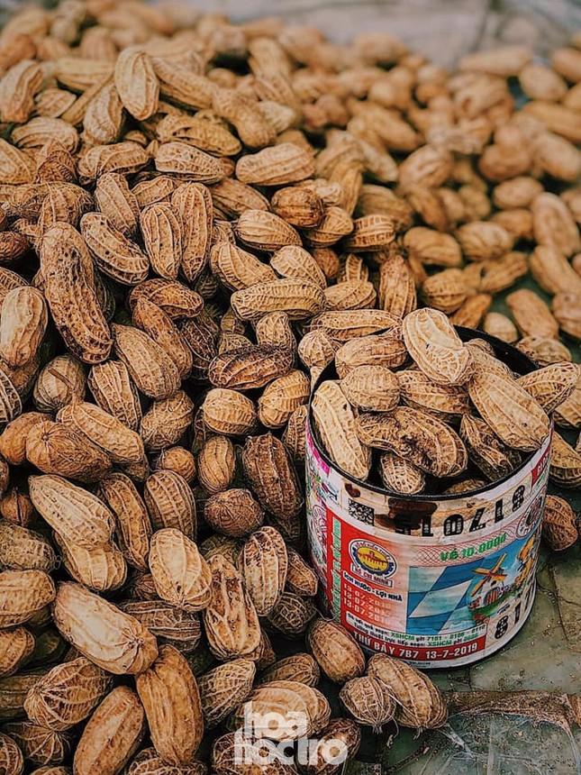 Hẹn hò Sài Gòn: Thực đơn ăn vặt chỉ từ 10K, ấm cái bụng mà giá lại mềm xèo! ảnh 13