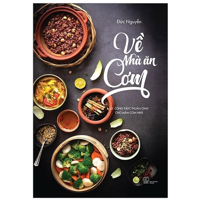 Top 10 cuốn sách ẩm thực truyền cảm hứng mà mọi thành viên Yêu Bếp cần tìm đọc ảnh 3