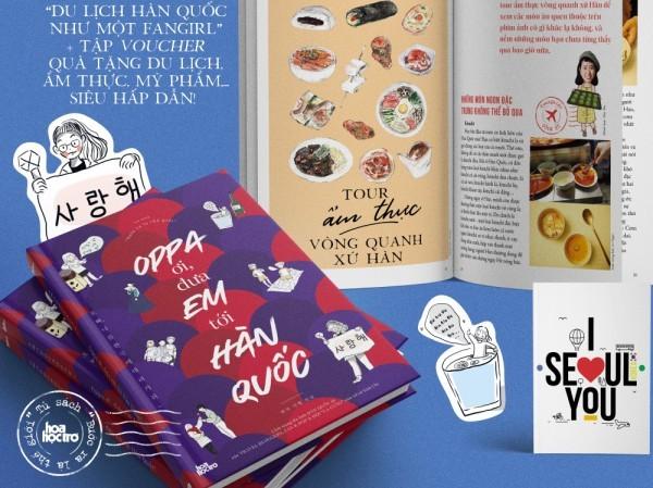 20 cuốn sách du lịch truyền cảm hứng mà bất cứ cô gái nào mê dịch chuyển cũng nên đọc ảnh 3