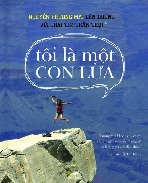 20 cuốn sách du lịch truyền cảm hứng mà bất cứ cô gái nào mê dịch chuyển cũng nên đọc ảnh 1