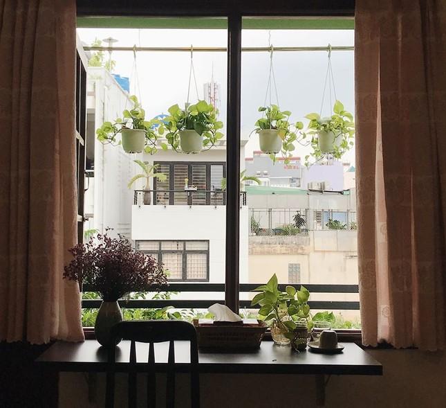 Top 15 homestay xinh yêu dưới 500K ở Sài Gòn nhất định bạn phải ghé (phần 1) ảnh 2