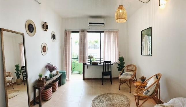 Top 15 homestay xinh yêu dưới 500K ở Sài Gòn nhất định bạn phải ghé (phần 1) ảnh 9