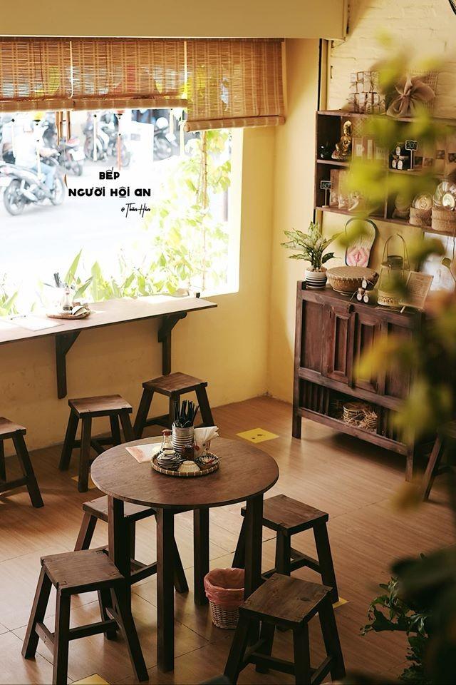 Hẹn hò cuối tuần với Sài Gòn yêu thương: Trời đổ mưa rồi đó, bạn đã ăn gì chưa? ảnh 2