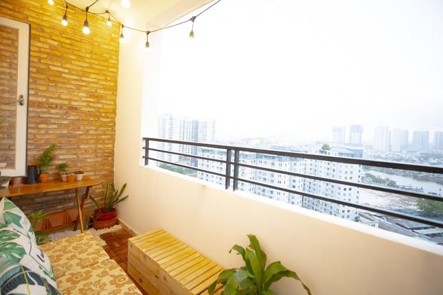 Những homestay đáng yêu giá dưới 1 triệu đồng/ đêm tại Sài Gòn cho những du khách teen ảnh 7