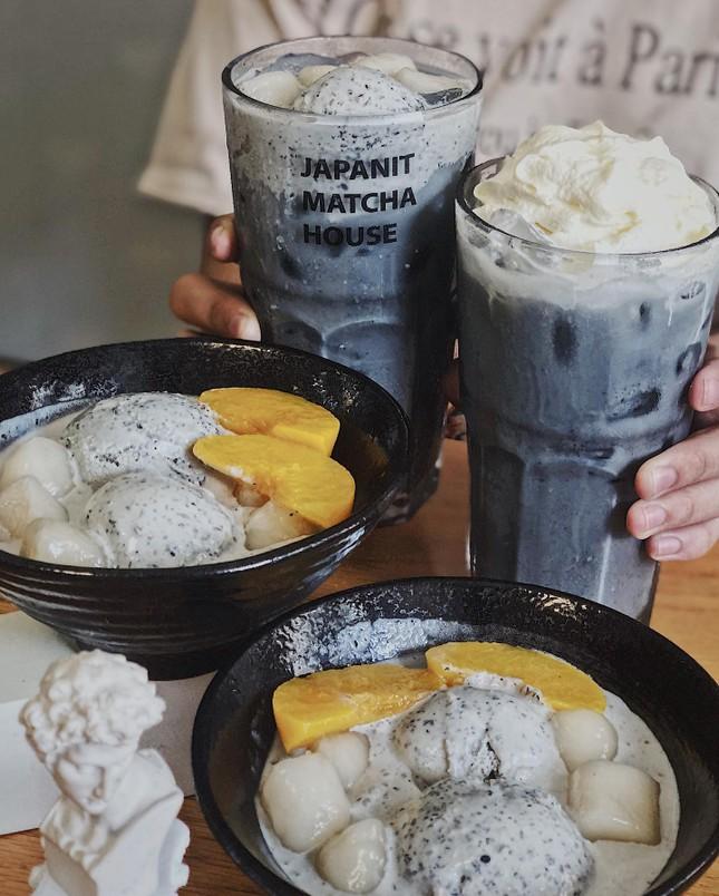 """Ai nói tận hưởng buổi sáng ở Sài Gòn chỉ có đi cà phê cóc mới là """"đúng điệu""""? ảnh 4"""