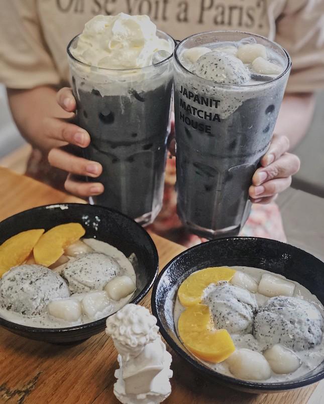 """Ai nói tận hưởng buổi sáng ở Sài Gòn chỉ có đi cà phê cóc mới là """"đúng điệu""""? ảnh 5"""