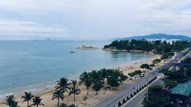 Điểm hẹn cuối tuần: Ăn gì và chơi ở đâu nếu bạn chỉ có một ngày ở Nha Trang? ảnh 1