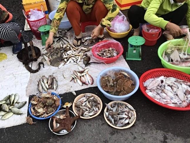 Điểm hẹn cuối tuần: Ăn gì và chơi ở đâu nếu bạn chỉ có một ngày ở Nha Trang? ảnh 3