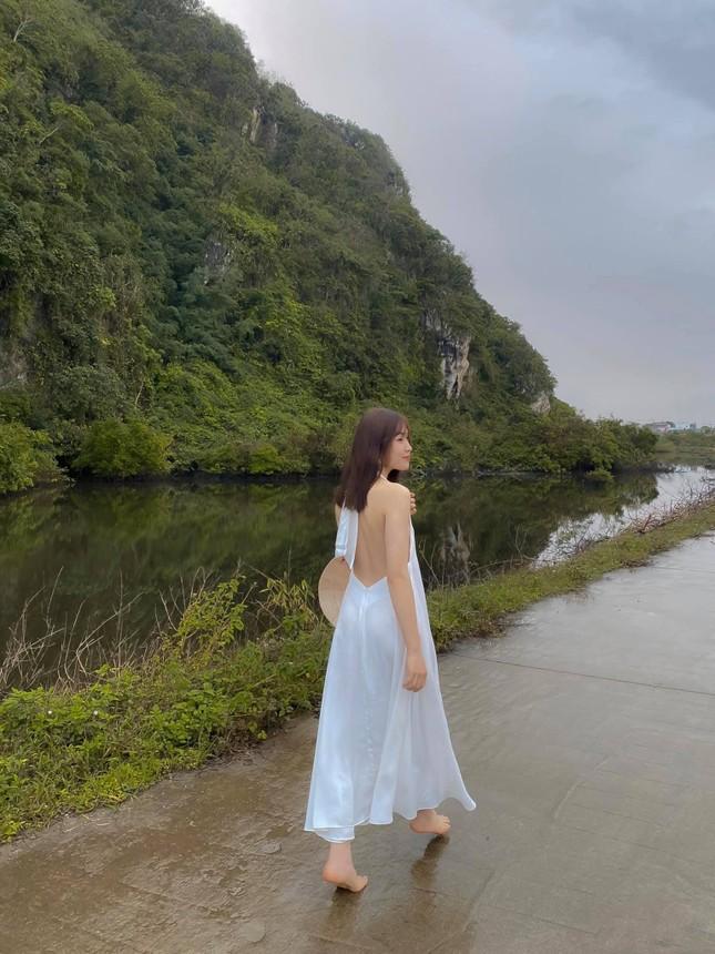 Giới trẻ đổ xô check-in ở những thiên đường sống ảo tại Đà Nẵng vào dịp cuối năm ảnh 5