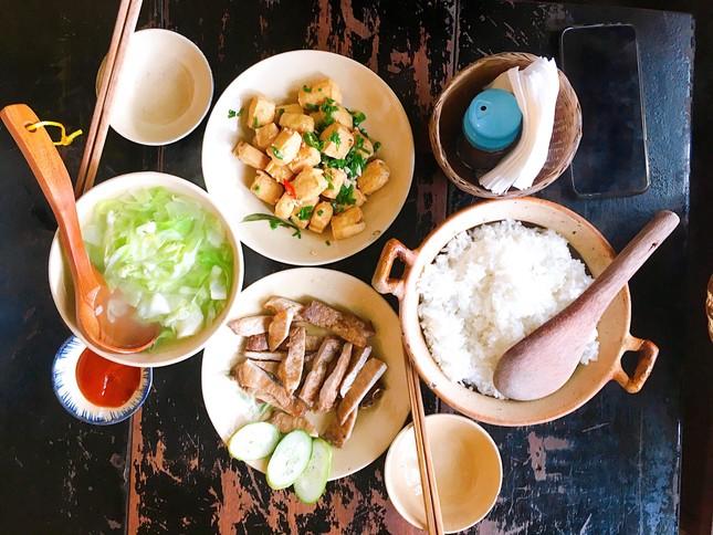 Check-in 5 địa điểm ăn uống ngon ngất ngây tại Đà Lạt trong ngày cuối năm se lạnh ảnh 4