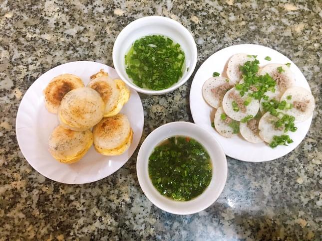 Check-in 5 địa điểm ăn uống ngon ngất ngây tại Đà Lạt trong ngày cuối năm se lạnh ảnh 3