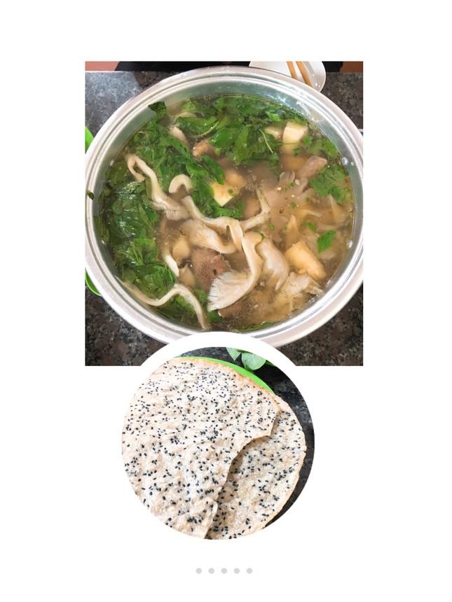 Check-in 5 địa điểm ăn uống ngon ngất ngây tại Đà Lạt trong ngày cuối năm se lạnh ảnh 2