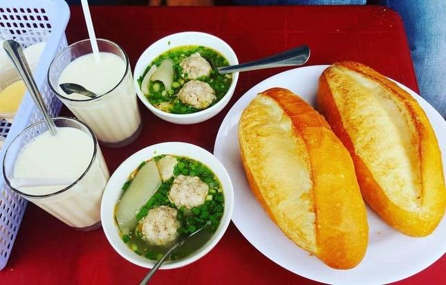 Check-in 5 địa điểm ăn uống ngon ngất ngây tại Đà Lạt trong ngày cuối năm se lạnh ảnh 1