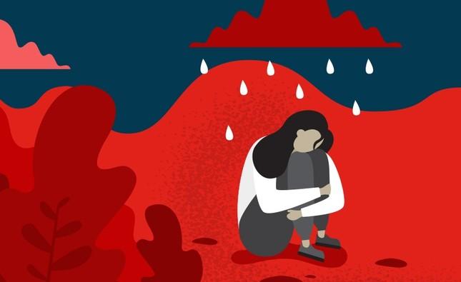 Chuyện tình tan vỡ, ai là nạn nhân, ai uổng phí thanh xuân? ảnh 3