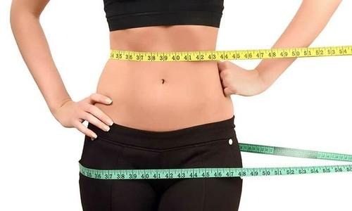 """Giữ cân nặng ổn định qua mùa Tết không hề khó nếu bạn """"nằm lòng"""" những bí kíp này ảnh 5"""