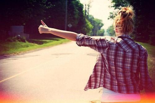"""Chỉ cần em luôn chọn sống mỗi ngày với một trái tim và cái đầu đủ """"hiểu chuyện"""" ảnh 2"""