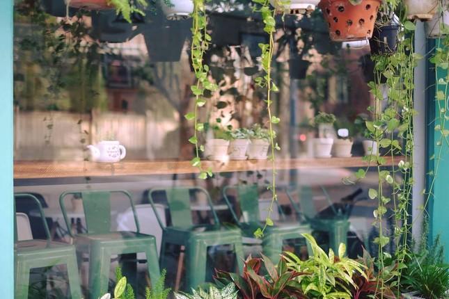 Vũng Tàu: Hẹn hò cà phê ở thành phố biển với view chất miễn bàn! ảnh 5