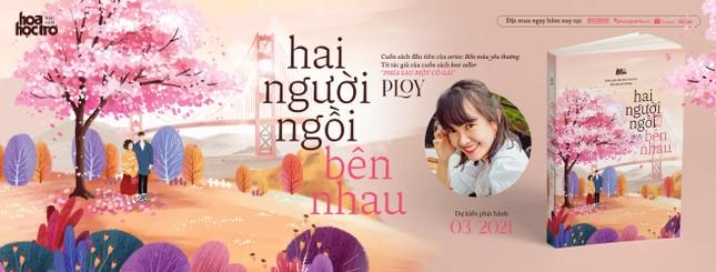 """Có gì hấp dẫn ở đảo Banwol - hòn đảo """"tím lịm tìm sim"""" ở phía Nam Hàn Quốc? ảnh 9"""