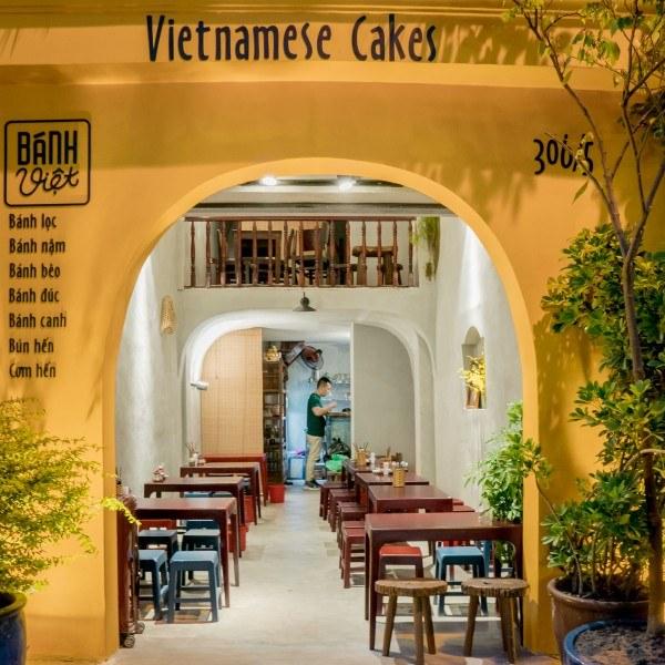 """Điểm mặt những quán ăn miền Trung khiến teen Sài Gòn """"cảm nắng"""" ảnh 1"""