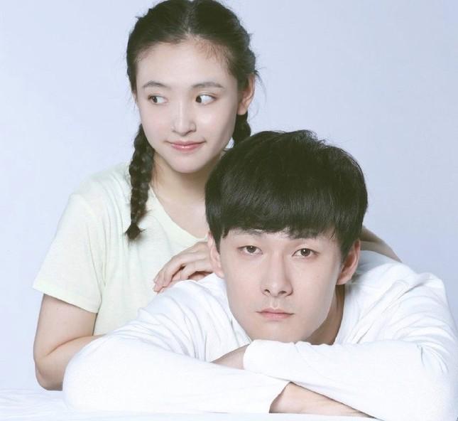 Ngô Thiến - Trương Vũ Kiếm: Chuyện phim giả tình thật và vô vàn nghi vấn hẹn hò, sinh con ảnh 1