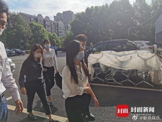Hai năm sau cái chết của mẹ Đàm Tùng Vận, kẻ gây tai nạn chỉ phải chịu mức án phạt nhẹ ảnh 2