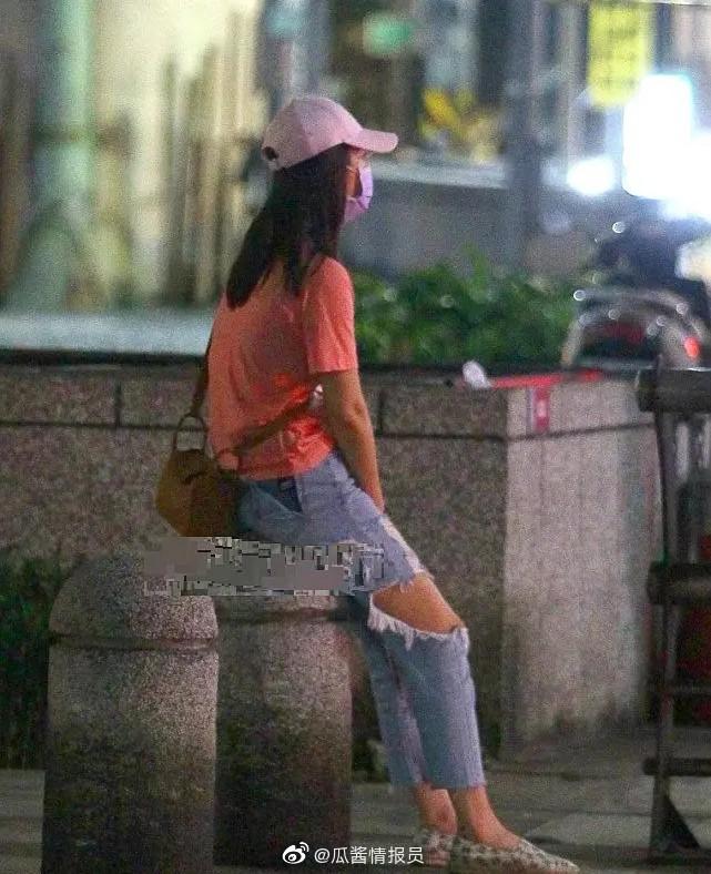 Lâm Tâm Như giải thích chuyện cãi nhau với chồng nhưng fan vẫn lo lắng tin đồn ly hôn ảnh 5