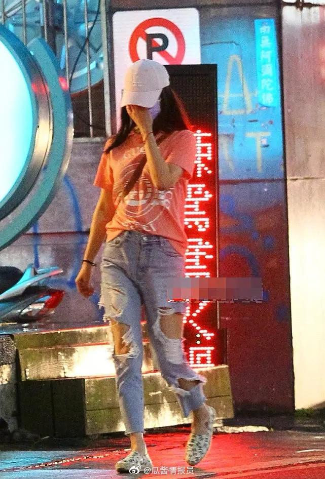 Lâm Tâm Như giải thích chuyện cãi nhau với chồng nhưng fan vẫn lo lắng tin đồn ly hôn ảnh 6
