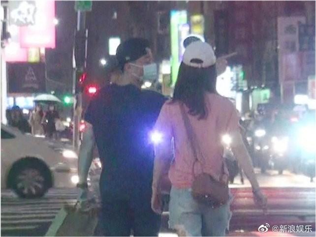 Lâm Tâm Như giải thích chuyện cãi nhau với chồng nhưng fan vẫn lo lắng tin đồn ly hôn ảnh 2