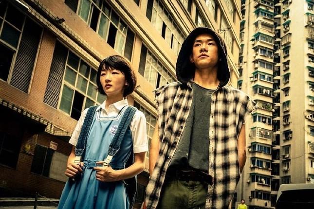 """""""Em Của Thời Niên Thiếu"""" của Dịch Dương Thiên Tỉ được cử đi tranh giải Oscar lần thứ 93 ảnh 2"""