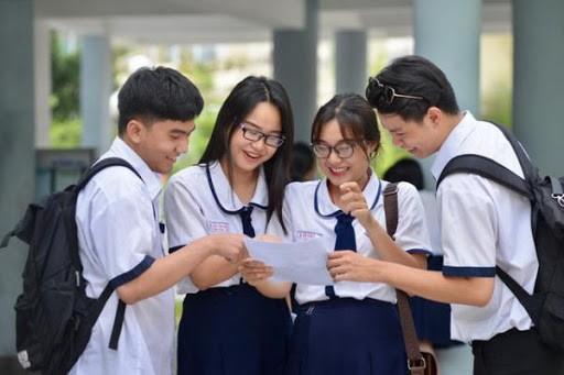 Kỳ thi Tốt nghiệp THPT 2020: Những việc bạn cần làm ngay sau khi biết điểm thi ảnh 2