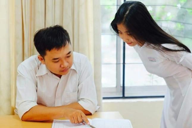 Hội cuối cấp gian nan hành trình học online, thầy cô nhắn nhủ bí kíp quan trọng nhất ảnh 3