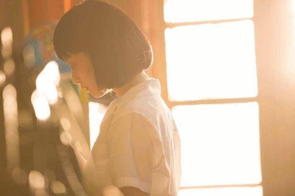 Cuộc thi viết Trà sữa cho tâm hồn: Những bài viết xuất sắc nhất, rung động và bồi hồi ảnh 1