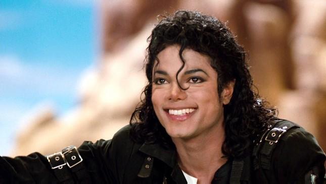 Trong thế giới fangirl: Âm nhạc của Michael Jackson khiến tôi không còn thấy mình đơn độc  ảnh 2