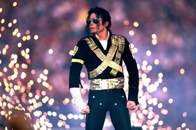 Trong thế giới fangirl: Âm nhạc của Michael Jackson khiến tôi không còn thấy mình đơn độc  ảnh 1