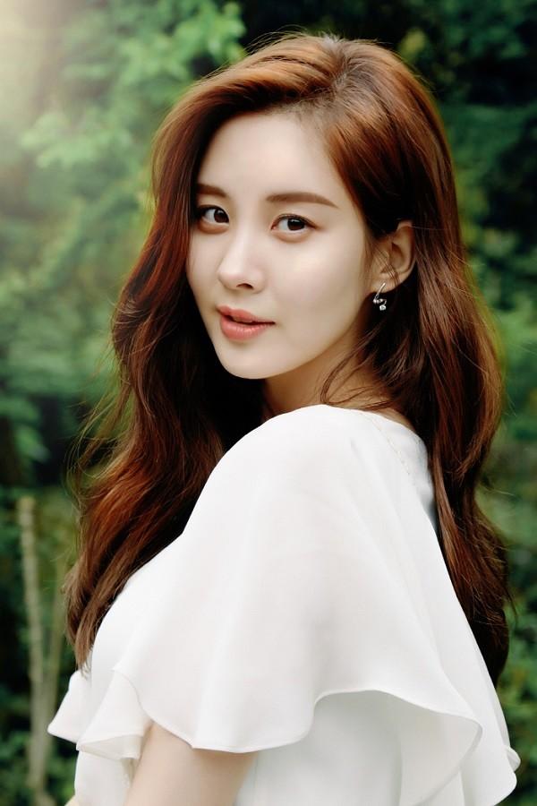 Trong thế giới fangirl: SeoHyun và 9 năm ấm áp ngọt ngào mình theo chân cô gái ấy  ảnh 3