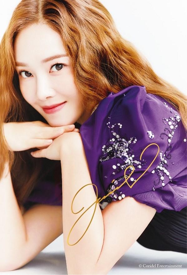 """3 lý do khiến fan K-Pop không thể bỏ qua cuốn tiểu thuyết """"Shine"""" của Jessica Jung ảnh 2"""