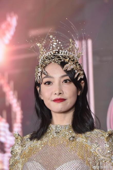 Đời buồn Nữ thần Kim Ưng Tống Thiến: Váy đã không đẹp, múa cũng bị chê xấu luôn! ảnh 5