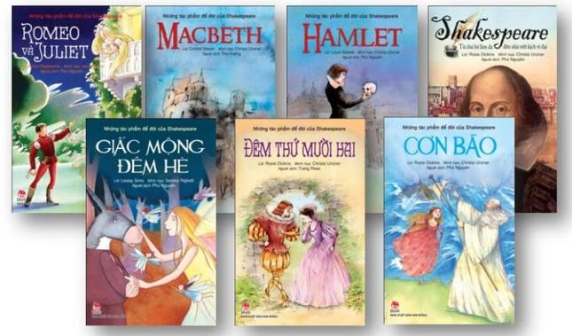 """Những cuốn sách nghĩ rằng """"vô tội"""" nhưng lại bị cấm: """"Harry Potter"""" và còn nhiều nữa ảnh 5"""