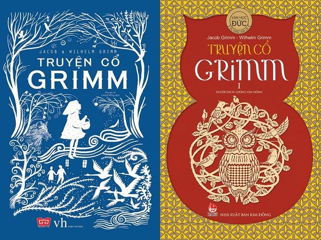 """Những cuốn sách nghĩ rằng """"vô tội"""" nhưng lại bị cấm: """"Harry Potter"""" và còn nhiều nữa ảnh 8"""