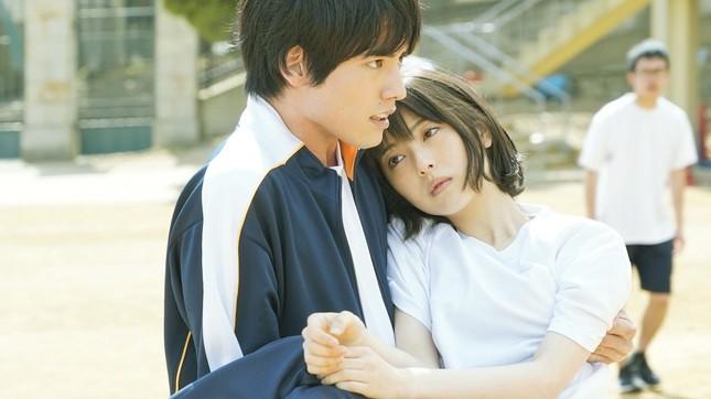 """Akaso Eiji của """"30 Tuổi Còn Zin"""": Thành công nhờ thực lực chứ không chỉ ngoại hình ảnh 12"""