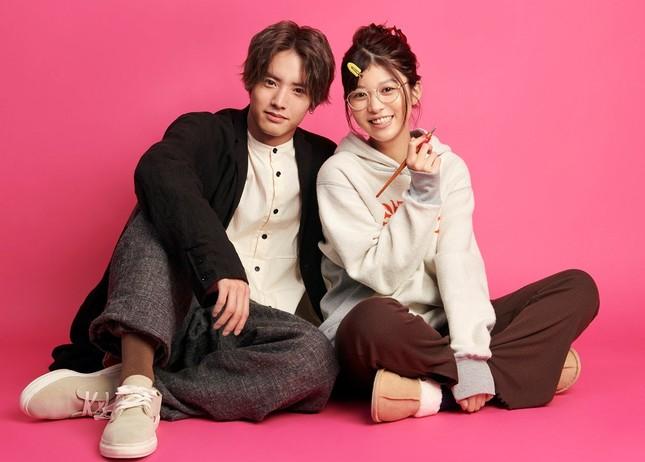 """Akaso Eiji của """"30 Tuổi Còn Zin"""": Thành công nhờ thực lực chứ không chỉ ngoại hình ảnh 8"""