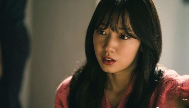 """The Call và cái kết sau cùng: Park Shin Hye đáng thương hay đáng chịu cảnh """"nghiệp quật""""? ảnh 5"""