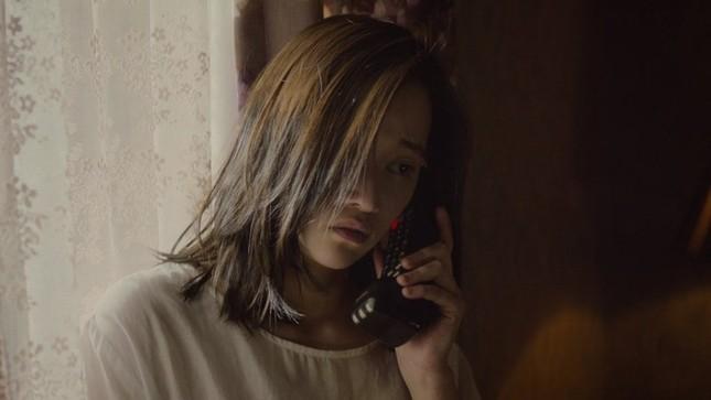 """The Call và cái kết sau cùng: Park Shin Hye đáng thương hay đáng chịu cảnh """"nghiệp quật""""? ảnh 3"""