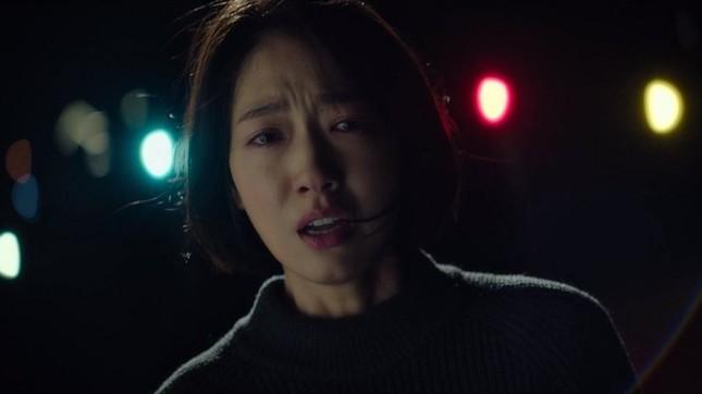 """The Call và cái kết sau cùng: Park Shin Hye đáng thương hay đáng chịu cảnh """"nghiệp quật""""? ảnh 8"""