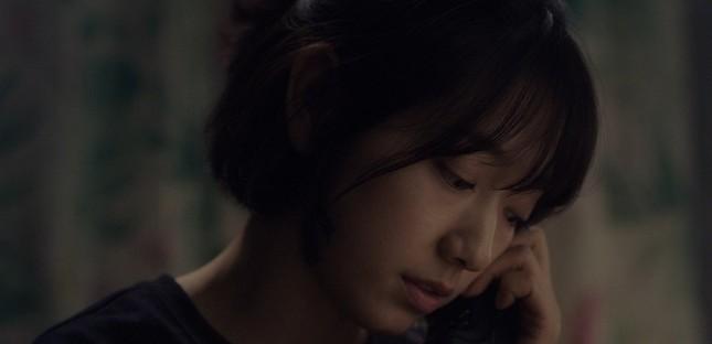 """The Call và cái kết sau cùng: Park Shin Hye đáng thương hay đáng chịu cảnh """"nghiệp quật""""? ảnh 2"""