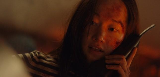 """The Call và cái kết sau cùng: Park Shin Hye đáng thương hay đáng chịu cảnh """"nghiệp quật""""? ảnh 4"""
