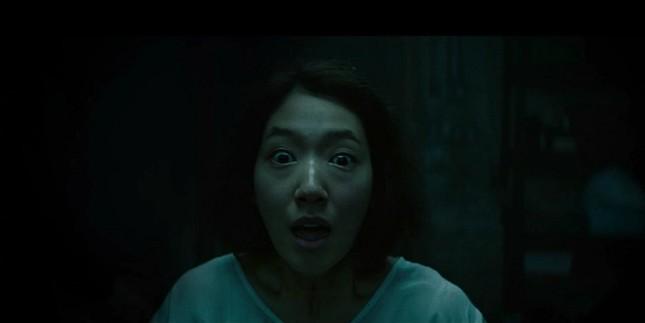 """The Call và cái kết sau cùng: Park Shin Hye đáng thương hay đáng chịu cảnh """"nghiệp quật""""? ảnh 9"""