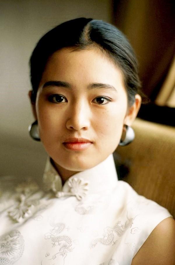Mưu nữ lang qua các thế hệ: Châu Đông Vũ hay Chương Tử Di, ai là người thành công nhất? ảnh 4