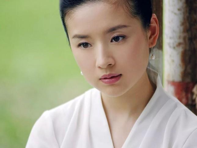 Mưu nữ lang qua các thế hệ: Châu Đông Vũ hay Chương Tử Di, ai là người thành công nhất? ảnh 17